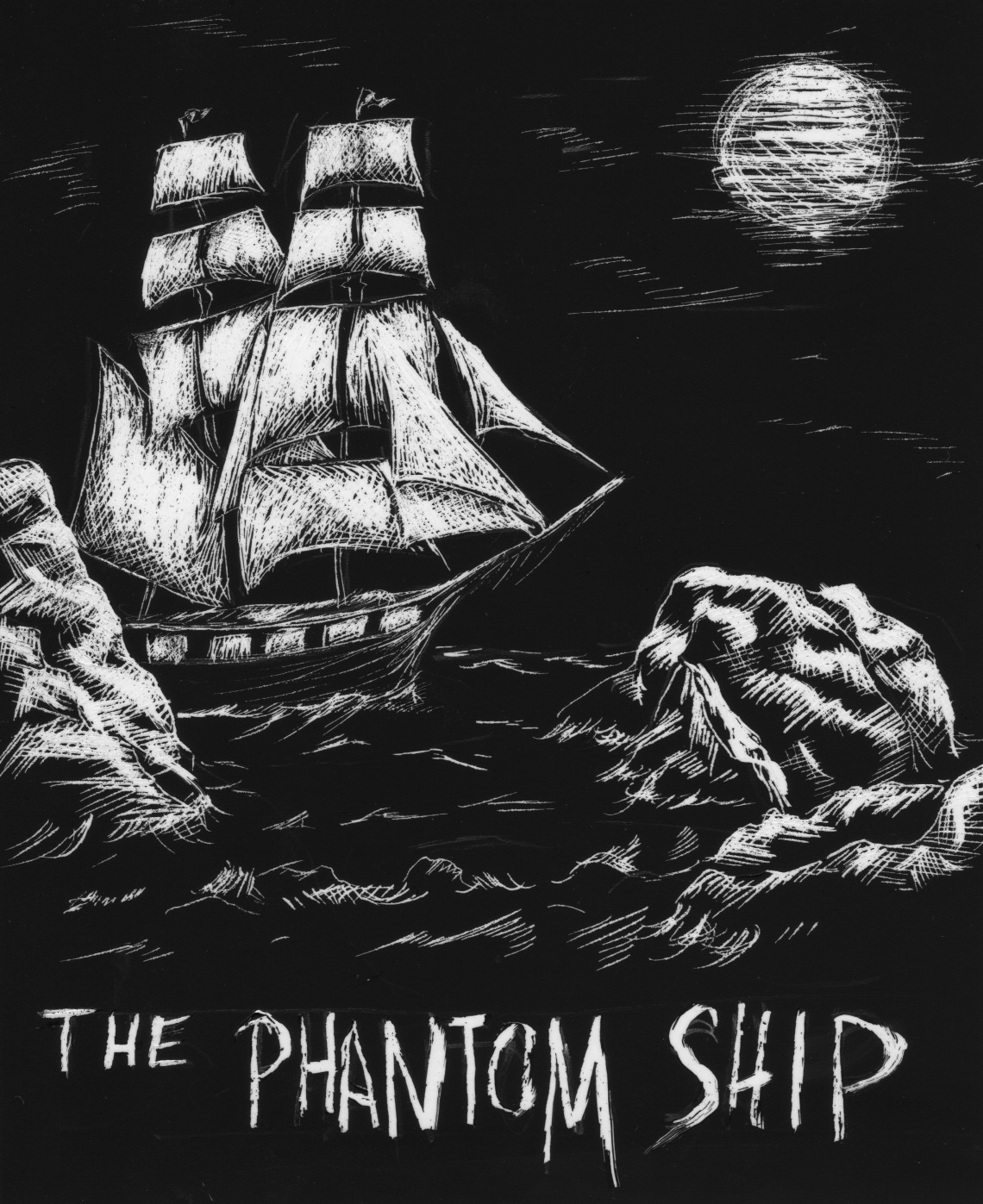 phantom-ship-illustration-1
