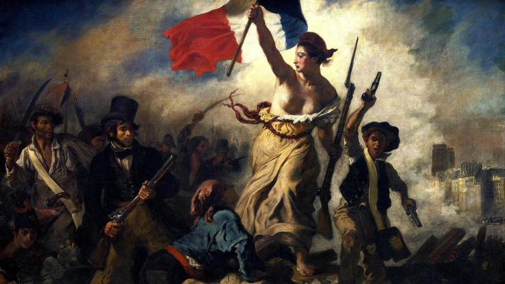 what-role-did-women-play-in-the-french-revolution_5927b539-abee-4d5d-93dd-4a5ebbc8fa39