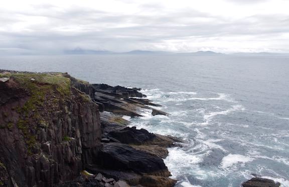 Irish_coast