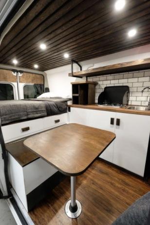Native-Campervans-Biggie-ProMaster-Van-006