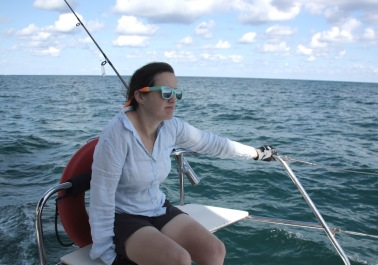 piedaleau_seasick