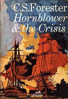 HornblowerAndTheCrisis